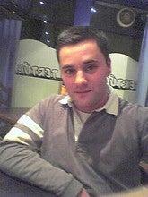 Ricardo Marques (Ricardomarques)