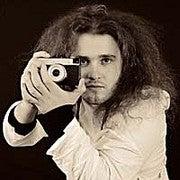 Andrey Kirvas (Kirvas)