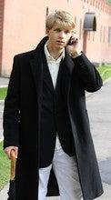 Alexander Nenadov (Gtlbr)