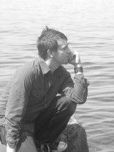 Michael Kubisky (Kubiskym)