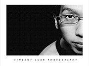 Vincent Luar (Lsr792000)