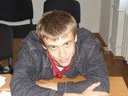 Dmitry Rusnak (Sentkare)