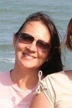 Karin Momberg (Karinmomberg)