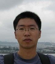 Gao Jian (Gaodabao)