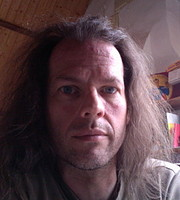 Albert Kiefer (Albertkiefer)