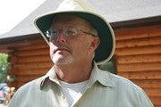 Bob Gardner (Bobgardner)