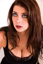 Rebecca Abell (Beckyabell)