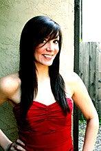 Melanie James (Meljames)