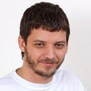 Gleb Lebedev (Glebedev)