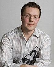Vlad Podkhlebnik (Vladikpod)
