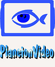 Planctonvideo