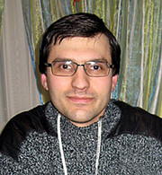 Yevgen Subbota (Yevgen)