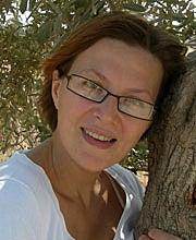 Alexandra Landa (Alexlanda)