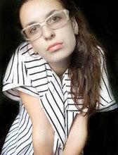 Ana Hmelnitkaia (Zasranka)