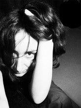 Anna Shakhbazian (Bonny73)