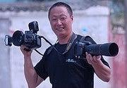 Shuyan Zhang (Dbmz)