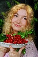 Afonskaya Irina (Afonskaya)