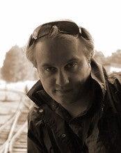 Alexandr Kudentsov (Sashik)