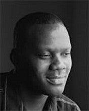 Joshua Wanyama (Wany0003)