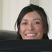 Gabriela Duran Fuentes (Gabgabduran)