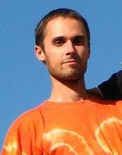 Michal Švec (Michalsvec)