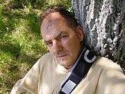 Zlatko Ivancok (Zlativan)