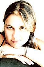 Vanessa Van Rensburg (Vanell)