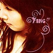 Yolanda Wang (Yolandawang)