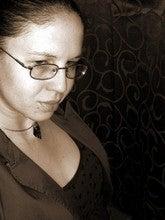 Lynn Renard (Rubbishbin)