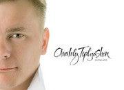 Anatoly Tiplyashin (Krasphoto)