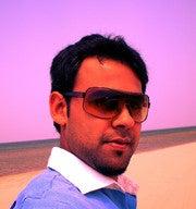Aditya Coondoo (Coondoo)