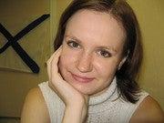 Anastasia Butuzova (Lady0803)
