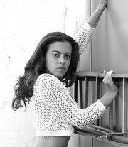 Julia Izkovich (Olelykoje)