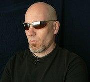Kurt Rickerd (Krickerd)