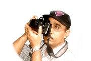 Prashant Vaidya (Pvvaidya57)