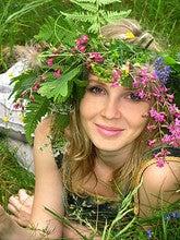 Natalya Aleksahina (Ziablik)