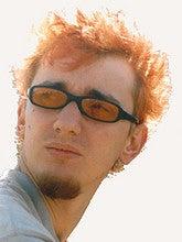 Marcin Szczupak (Szczups)