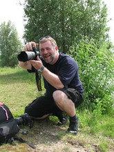 Jan Christensen (Janchr)