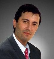 Gabriel Popa (Gabrielpopa)