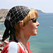 Anna Utekhina (Anna63)