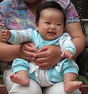 Jin Peng (Namowen)