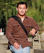 Wang Chunfang (Wudaohei)