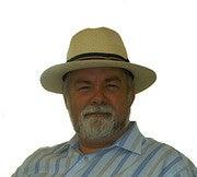 Paul Williams (Velo)