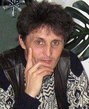 Andrej Sergeev (Archidom2)