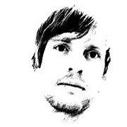 Christian Haugaard (Cribbe74)