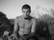 Raphael Levy (Moonsun77)