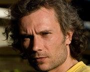 Jorg Kemner (Jorgus)