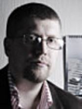 Mikhail Malyshev (Mimal)