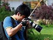 Xu Yiran (Eagle0016)