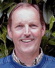 Fred Van Assendelft (Vanassendelft)